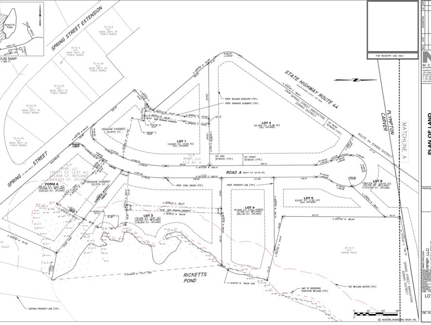 Carver-Plot-Plan-September-2020