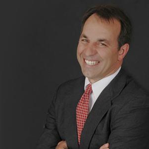 Michael Giancola