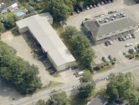 Wareham 2358 Cranberry Highway Aerial