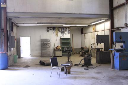 Wareham 2358 Cranberry Highway Interior 3