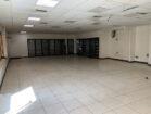 Wareham 2196 Cranberry Hwy Interior of bldg