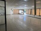Wareham 2196 Cranberry Hwy Interior of bldg 2