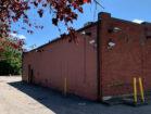 Wareham-2196-Cranberry-Hwy-Rear-of-bldg
