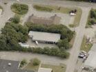 Bourne-55-Portside-Drive-Aerial