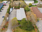 Bourne-55-Portside-Drive-Lenghtwise-Aerial